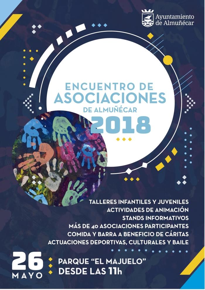rrss-asociaciones-2018-3